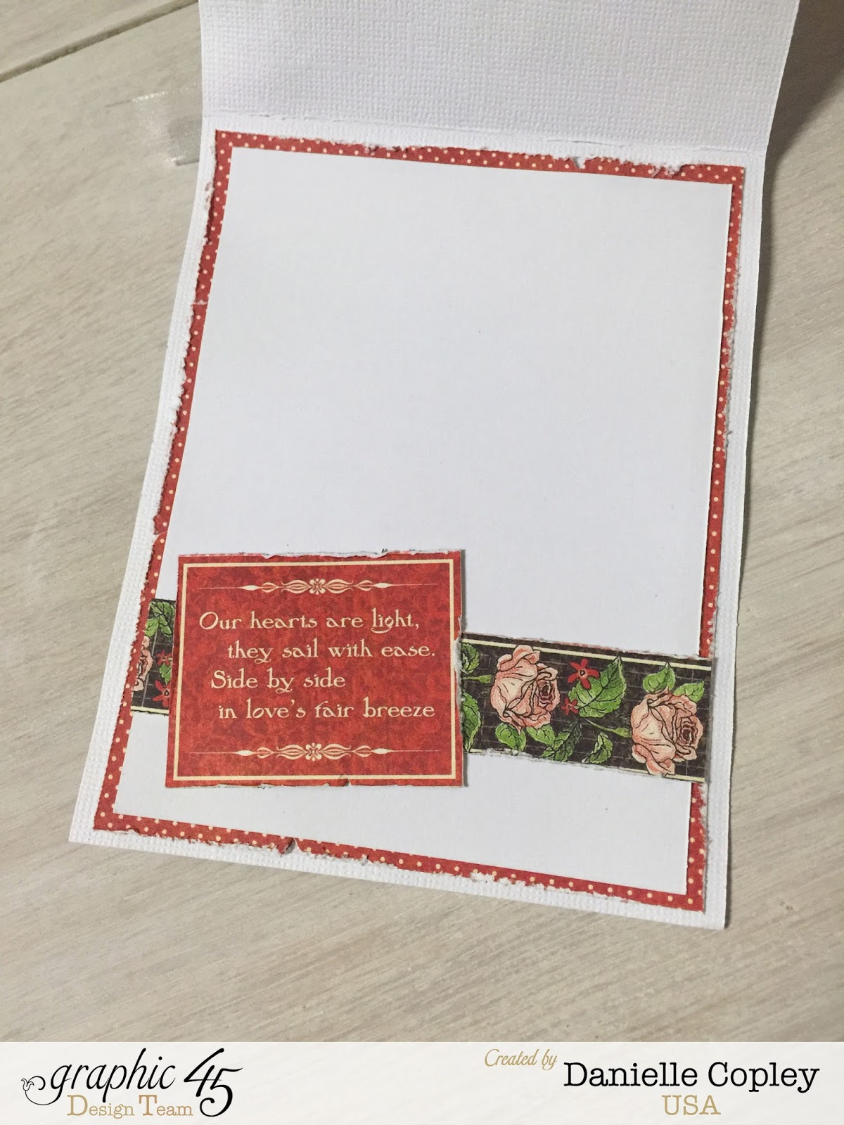 Cards Archives Scrapbook Maven