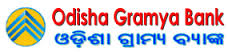 www.odishabank.in Odisha Gramya Bank