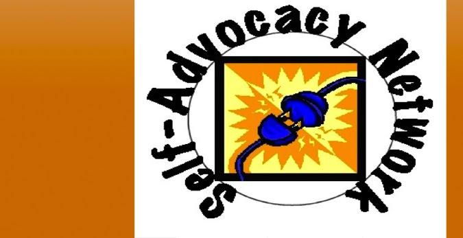 Self-Advocacy Network
