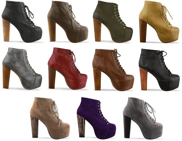 Lita Boots Jeffrey Campbell1