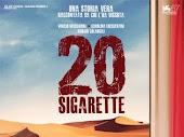 Visione Film 20 Sigarette