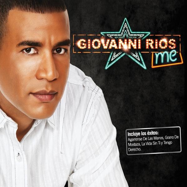 Giovanni Rios Me