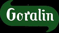 Collaborazione Goralin