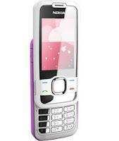 Firmware Nokia 7610 Supernova RM-354 Bi Only