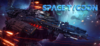 space-tycoon-pc-cover-empleogeniales.info