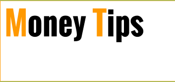 Money tips:How to make money online