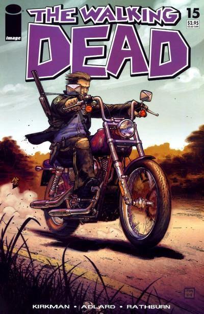 Apocalipsis Zombie Libro Pdf