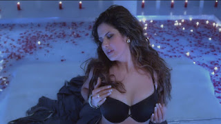 Zarine Khan Hot HD Wallpapers from Movie Hate Story 3