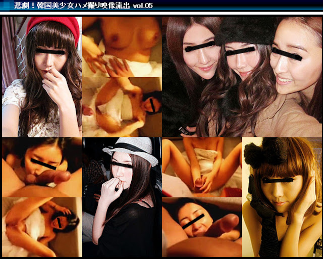 Scandal sex of Korean students with playboys   Special Collection%|Rape|Full Uncensored|Censored|Scandal Sex|Incenst|Fetfish|Interacial|Back Men|JavPlus.US