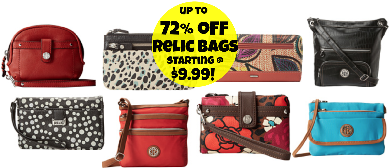 http://www.thebinderladies.com/2014/09/6pm-up-to-72-off-relic-wallets-bags.html#.VA4YJ0vdtbw