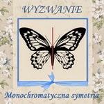 http://szuflada-szuflada.blogspot.com/2014/06/wyzwanie-nr-6-monochromatyczna-symetria.html