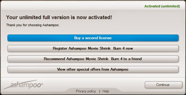 ashampoo movie shrink amp burn 4 crack haxtek