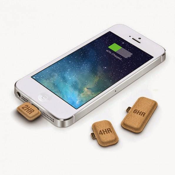 batterie mini