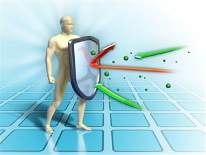 Meningkatkan sistem kekebalan tubuh