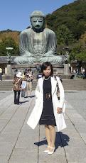 My memories , Japan(2005-2010)