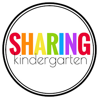 http://sharingkindergarten.com/snow-much-fun-with-huge-freebie/