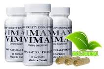 Viagra Usa 100mg Original | Obat kuat Malang