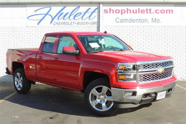2014 chevy silverado offers best fuel economy and more. Black Bedroom Furniture Sets. Home Design Ideas
