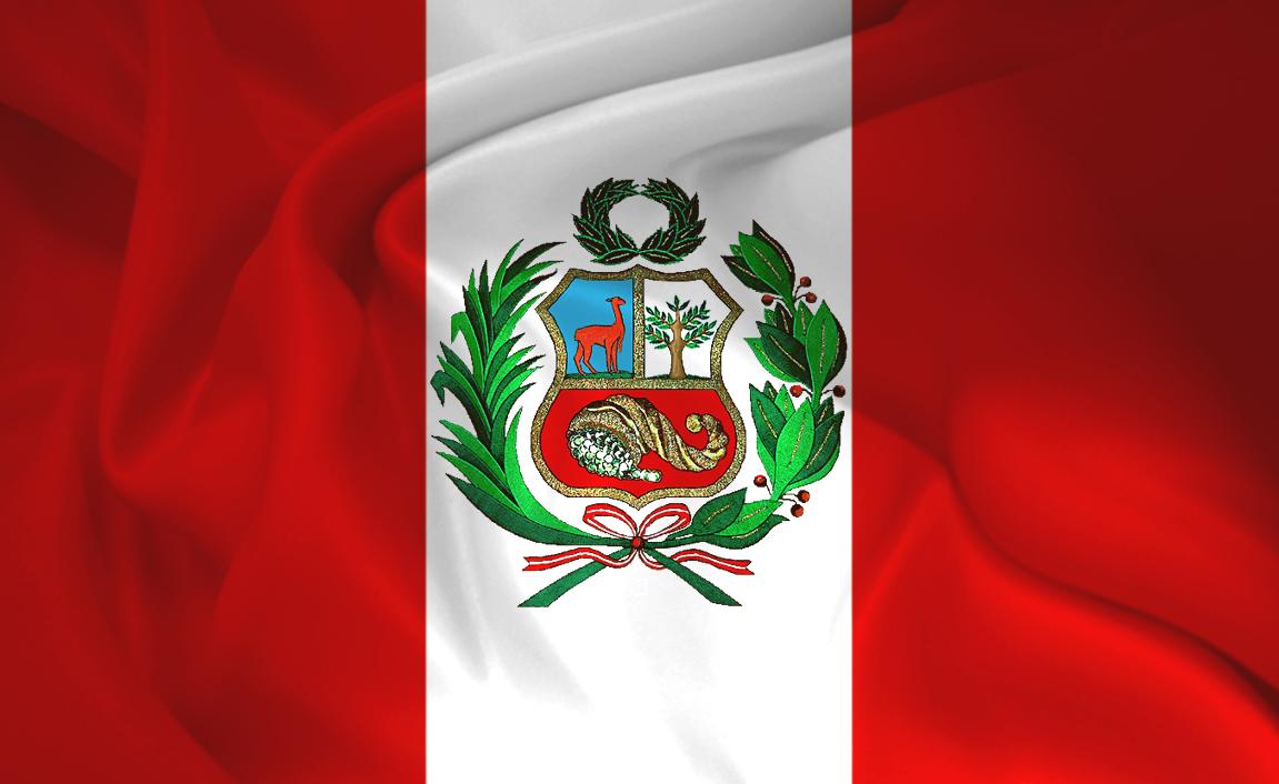Formacion ciudadana y civismo tema 4 la patria el - Fotos banera ...