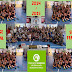Sloppy Joe´s CD Gines Baloncesto, sub-campeón provincial sénior femenino