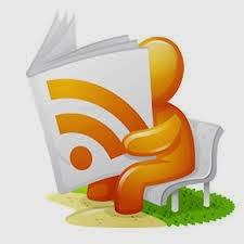 Cara Optimasi SEO Off Page Dengan RSS Feeds