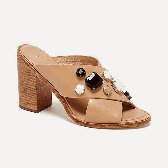 LoefflerRandall-mule-elblogdepatricia-shoe-scarpe-calzature-zapatos-calzado.