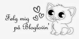 http://www.bloglovin.com/blog/8642789