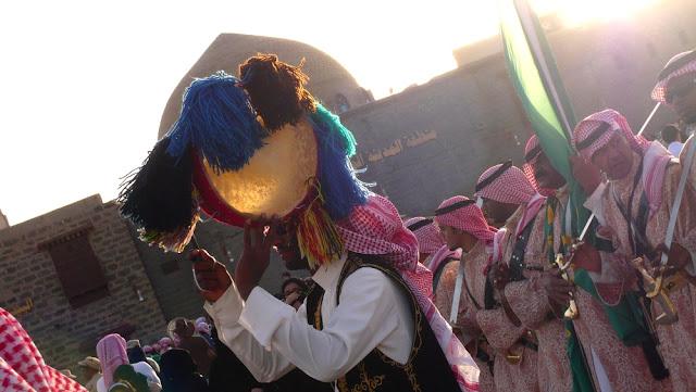 jenadriyah janadriyah festival riyadh saudi arabia