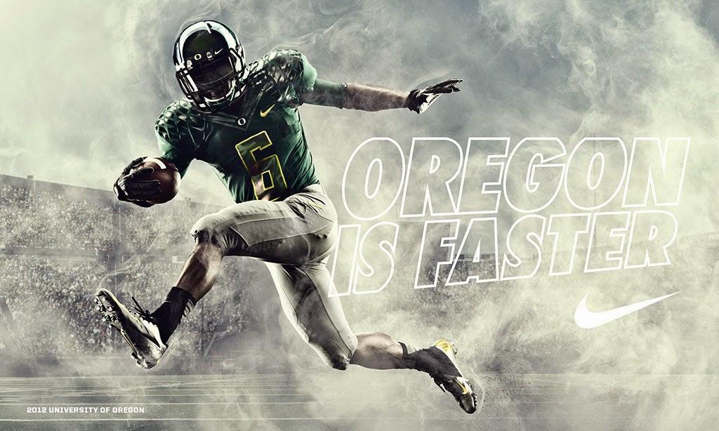 Keywords Oregon Ducks Football HD Wallpapers Images Photos Backgrounds