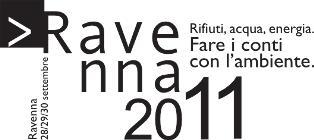 Ravenna2011