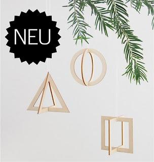 http://www.shabby-style.de/marken/snug-studio