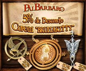 http://www.paibarbaro.com.br/