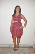 Geethanjali glamorous photos-thumbnail-18