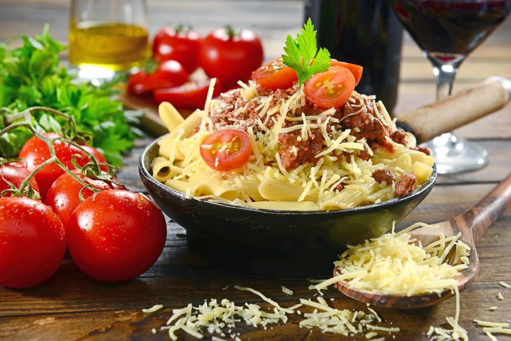 Carol rooke harmoniza o de vinho e comida italiana for Comida italiana