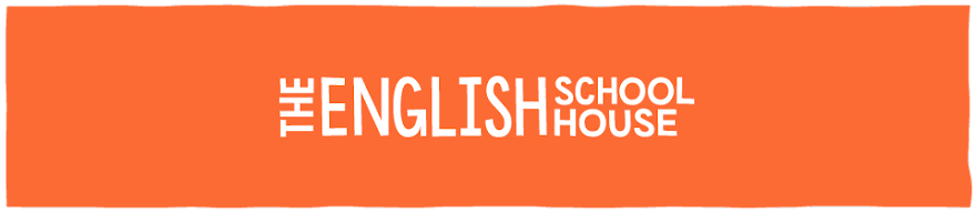 The English Schoolhouse