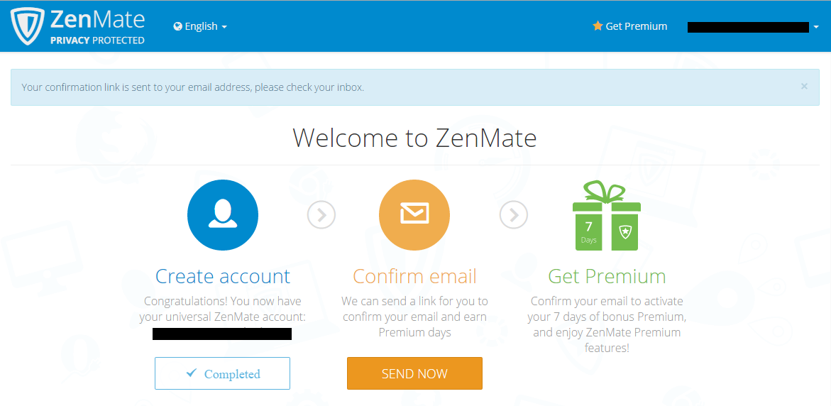 Download add ons zenmate free