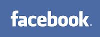 Cara Mencegah Reload Status Facebook di Opera Mini