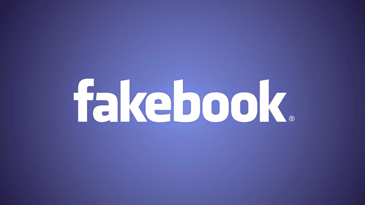 Cara Mengetahui Password Facebook Teman dengan Mudah 100% Work