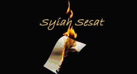 Para Imam Syi'ah Meninggal Bunuh Diri