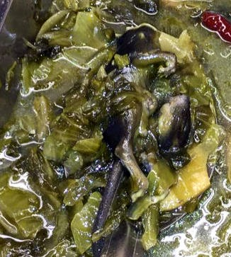 http://news.asiaone.com/news/singapore/rat-found-salted-vegetables-marina-square-chinese-restaurant