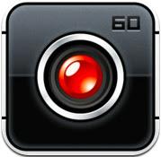 SloPro-AppStore-Logo