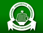 NUC Increases MBBS Medical Training Programme to 7 Years