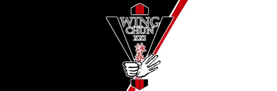 WING CHUN XXI
