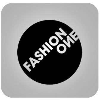 FASHION ONE TV