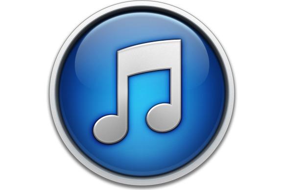 تحميل برنامج اي تيونز  iTunes 11.0.4 مجانا