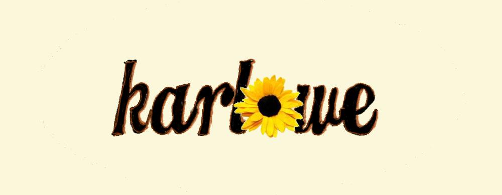 karlowe
