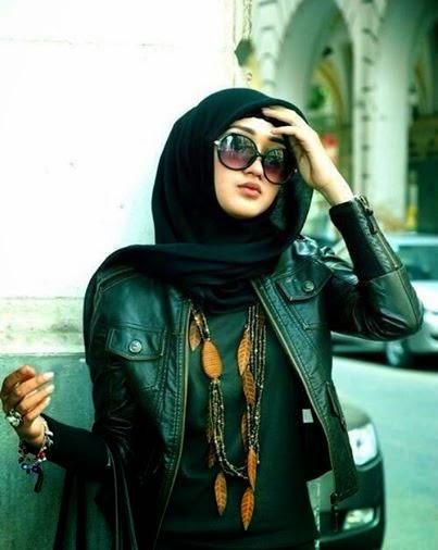 Hijab université france