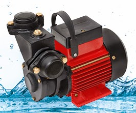 Oswal Self Priming Monoblock Pump OMP-3 SUPER FLOW-(AL) (0.5HP) Online Dealers in Pune, India - Pumpkart.com