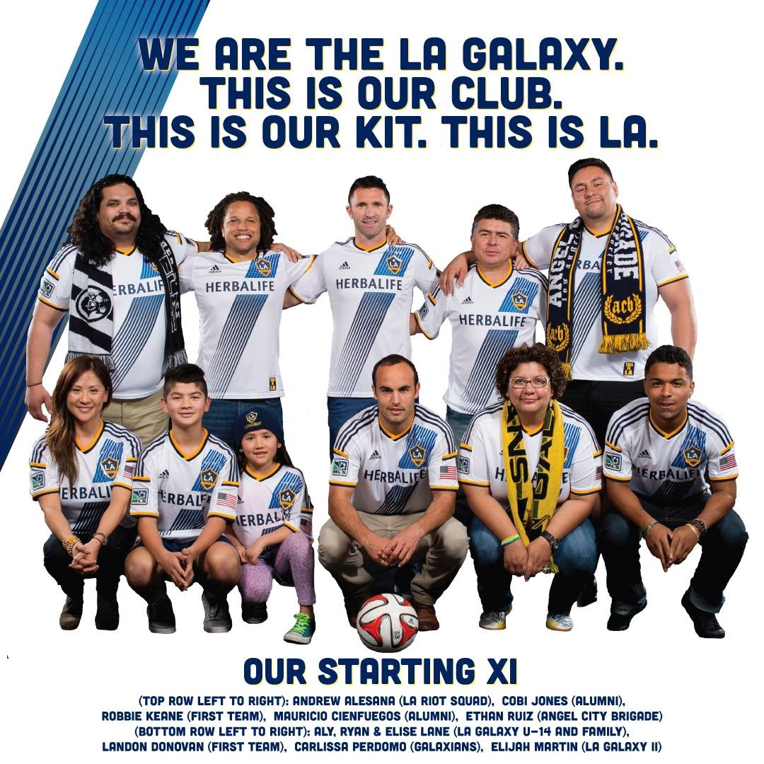 http://www.lagalaxy.com/news/2014/03/la-galaxy-unveil-new-primary-kit-2014-season