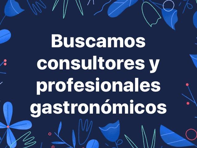 ¡Solo profesionales!